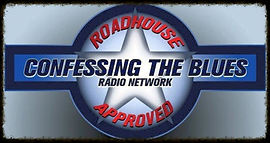 confessing the blues radio with cleve baker