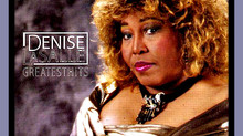 Denise LaSalle, Singer and Writer of Earthy Songs, Dies at 78