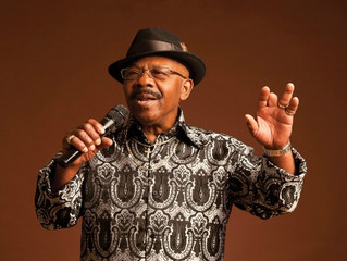 Twin Cities Soul Veteran Wee Willie Walker makes his overdue Chicago debut
