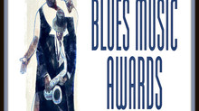 39th Annual Blues Music Awards