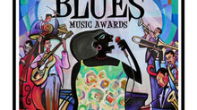 2017 Blues Music Award Nominees Announced By The Blues Foundation