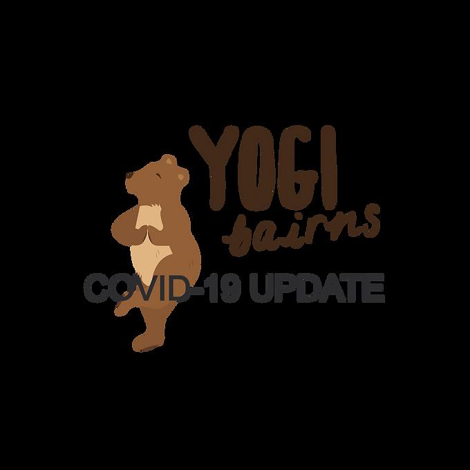 yogi%20bairns%20pic_edited.png