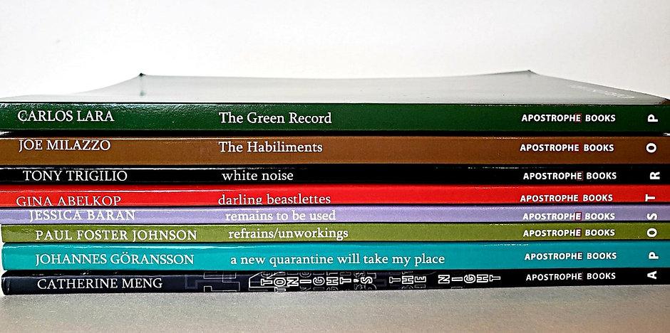 Book Covers 4_edited.jpg