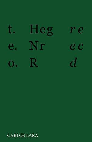 GreenRecord_Cover.jpg