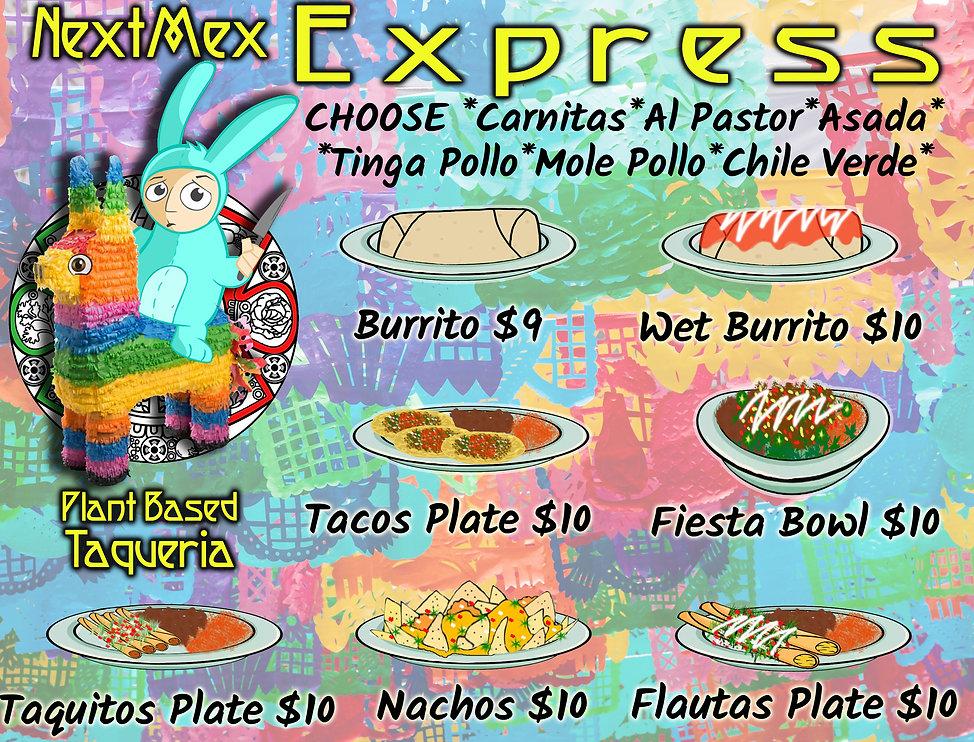 Express Menu Table copy.jpg