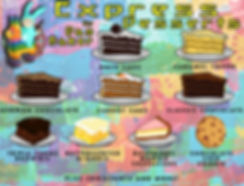 Express Desserts.jpg