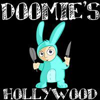 Hollywood Icon.jpg