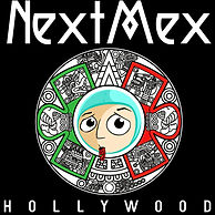 NextMex Icon.jpg