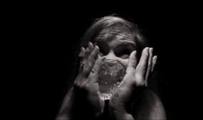 Only Bones v1.3 - Jenni Kallo