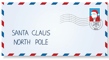 letter-to-santa-claus-vector-438285_edit