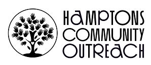 hamptons-community-outreach-01.jpg