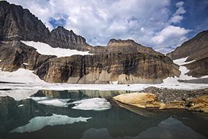 Photo NPS Tim Raines