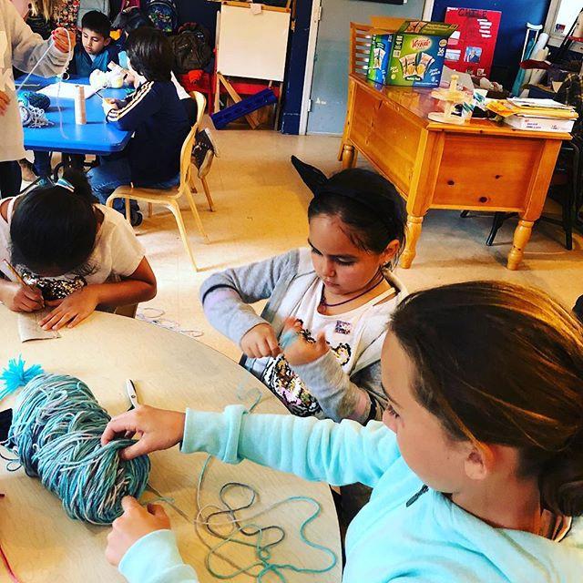 Stimulate your child's creativity!😍 Sig