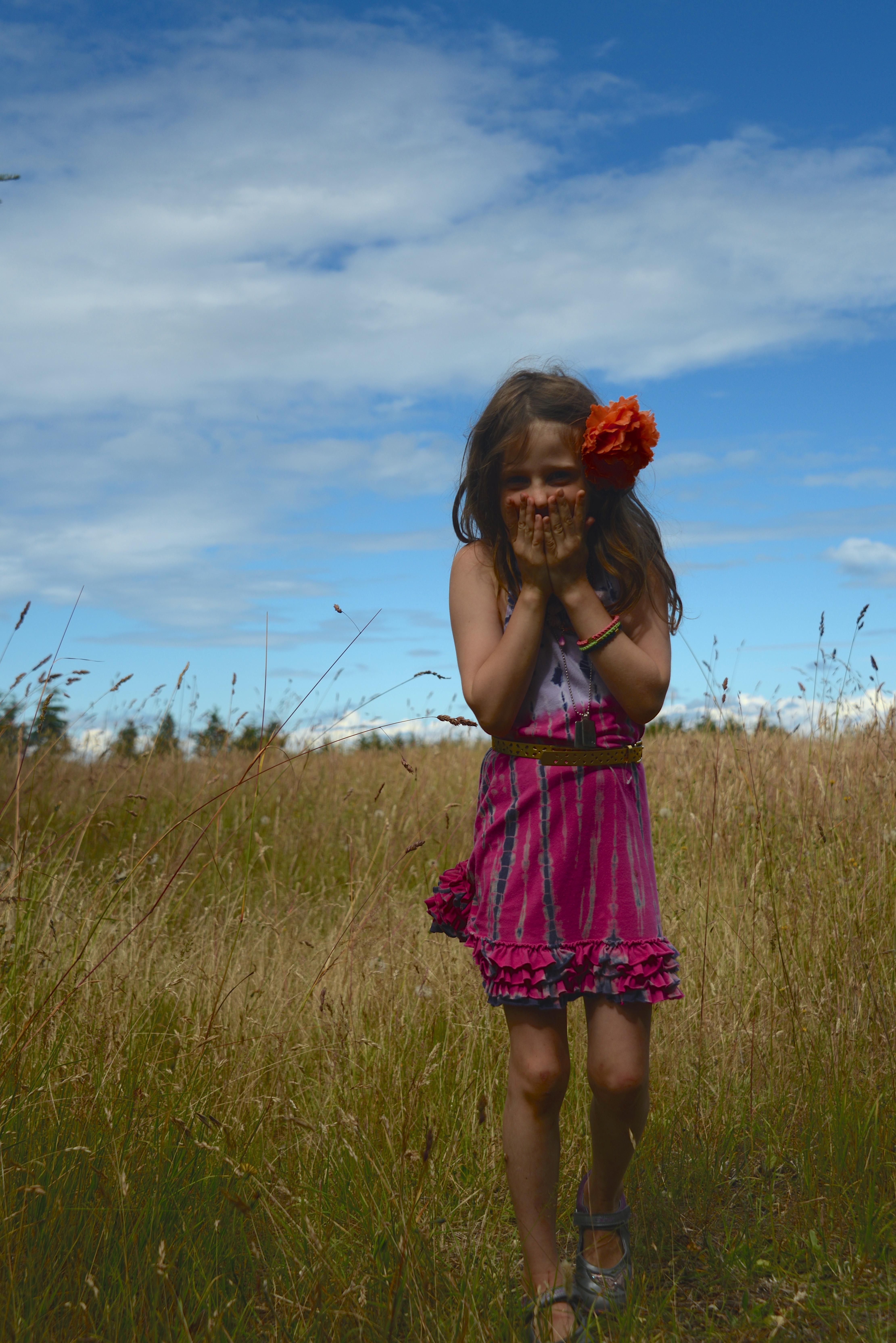 Explore Prairie Ecosystems