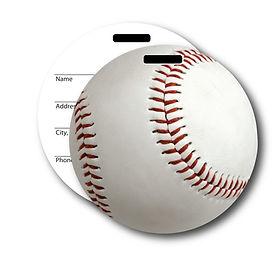sports tag