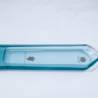 BLUE LABEL PLATE 1.jpg