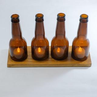 4 bottle tea light 3.jpg
