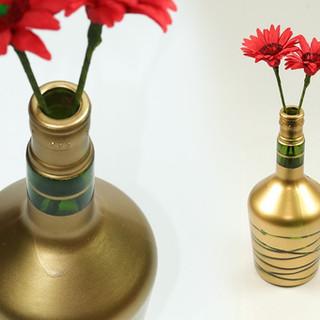 vase designs.jpg