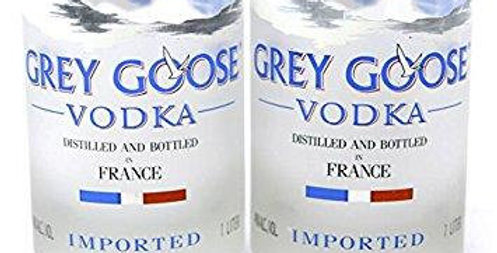 24 Grey Goose Rocks Glass Tumbler - Glasses Bulk | Wholesale