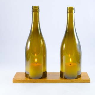 OLIVE WINE CANDLE TRAY.jpg