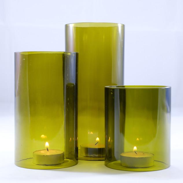 wine tea light trio 1.jpg