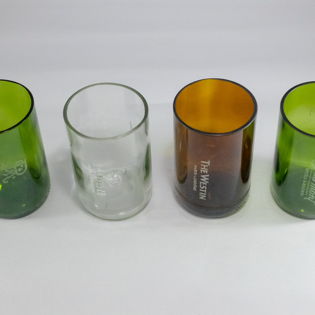 HOTEL LOG GLASSES.jpg