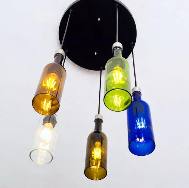 5 color light fixture 6.jpg