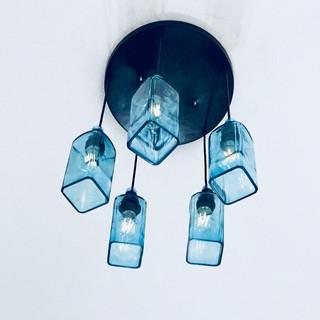 5 Gin Bottle Light Fixture 5.jpg