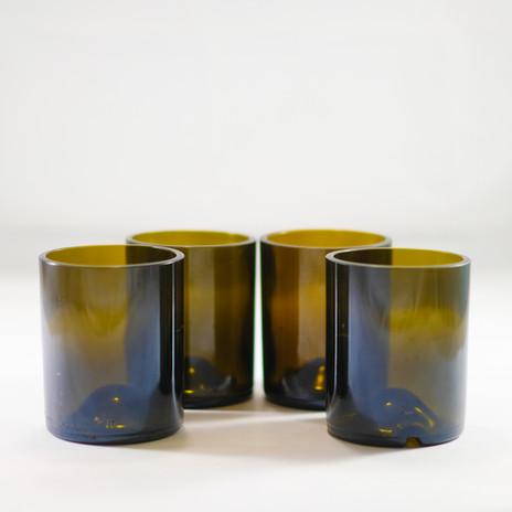 10 oz dark olive 3 .jpg