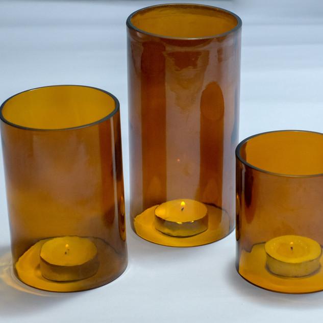 AMBER HURRICANE TEA LIGHT 1.jpg