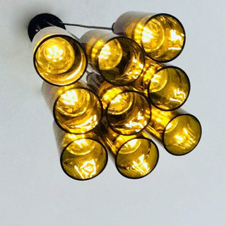 9 WINE BOTTLE LIGHT FIXTURE 4.jpg