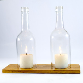 CLEAR WINE CANDLE TRAY.jpg