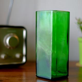 royal green vase.jpg