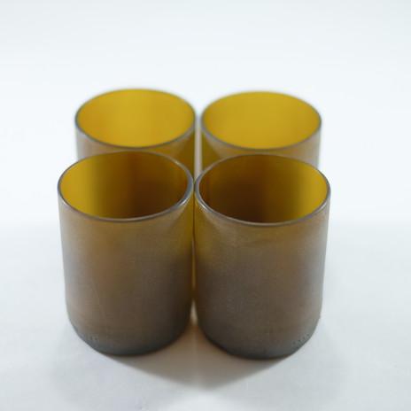 10 oz amber 3.jpg