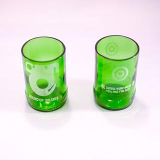 12 oz green promotional.jpg