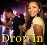 Drop in.jpg