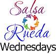 Salsa Rueda Class3.jpg