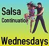 Salsa Continuation3.jpg