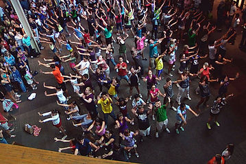1223-flashmob.jpg