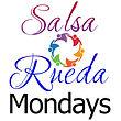 Salsa Rueda Class.jpg