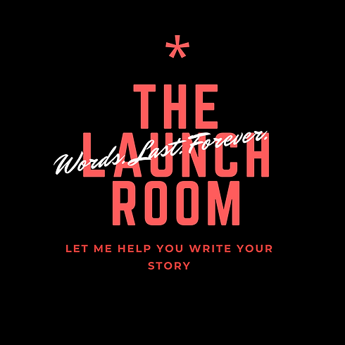 launchroom.PNG