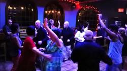 Salsa Guy's Salsa Rueda Club of Richmond Virginia