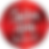 SG_Red_Round_Gradient.png