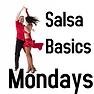 Salsa%252520Baics%252520Class_edited_edi