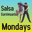 Salsa Continuation1.jpg