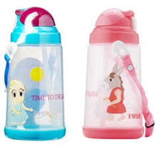 farlin water bottle (650ml)