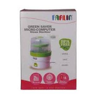 farlin steam sterlizer