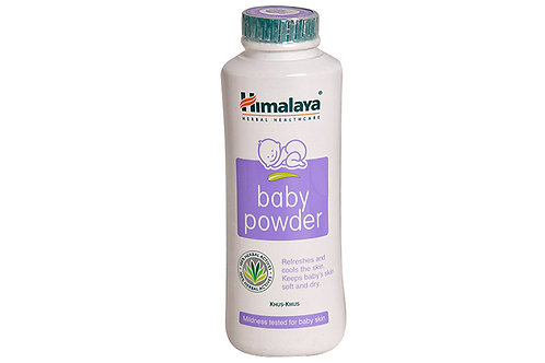 Himalaya baby powder(200gm)