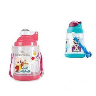 Farlin water bottle (430 ml)