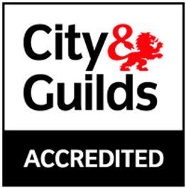 cg-accredited-medium.jpg